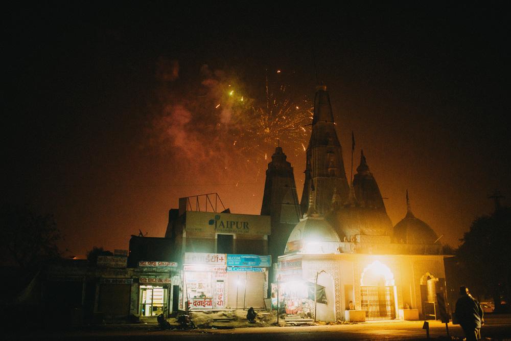 jaipur-India-1-9.jpg