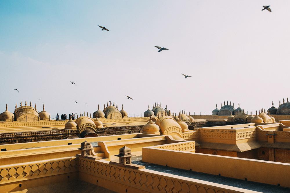 jaipur-India-1-10.jpg