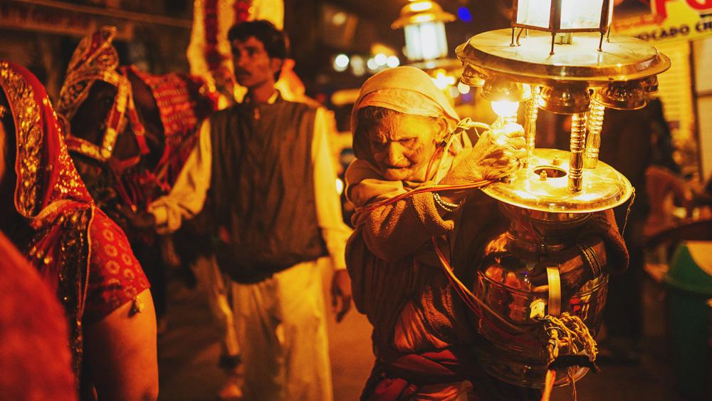 pushkar-India-1-16.jpg