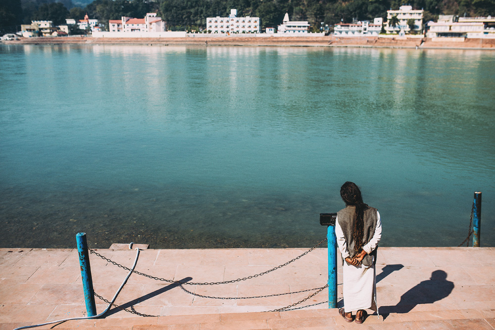 Rishikesh-India-1.jpg