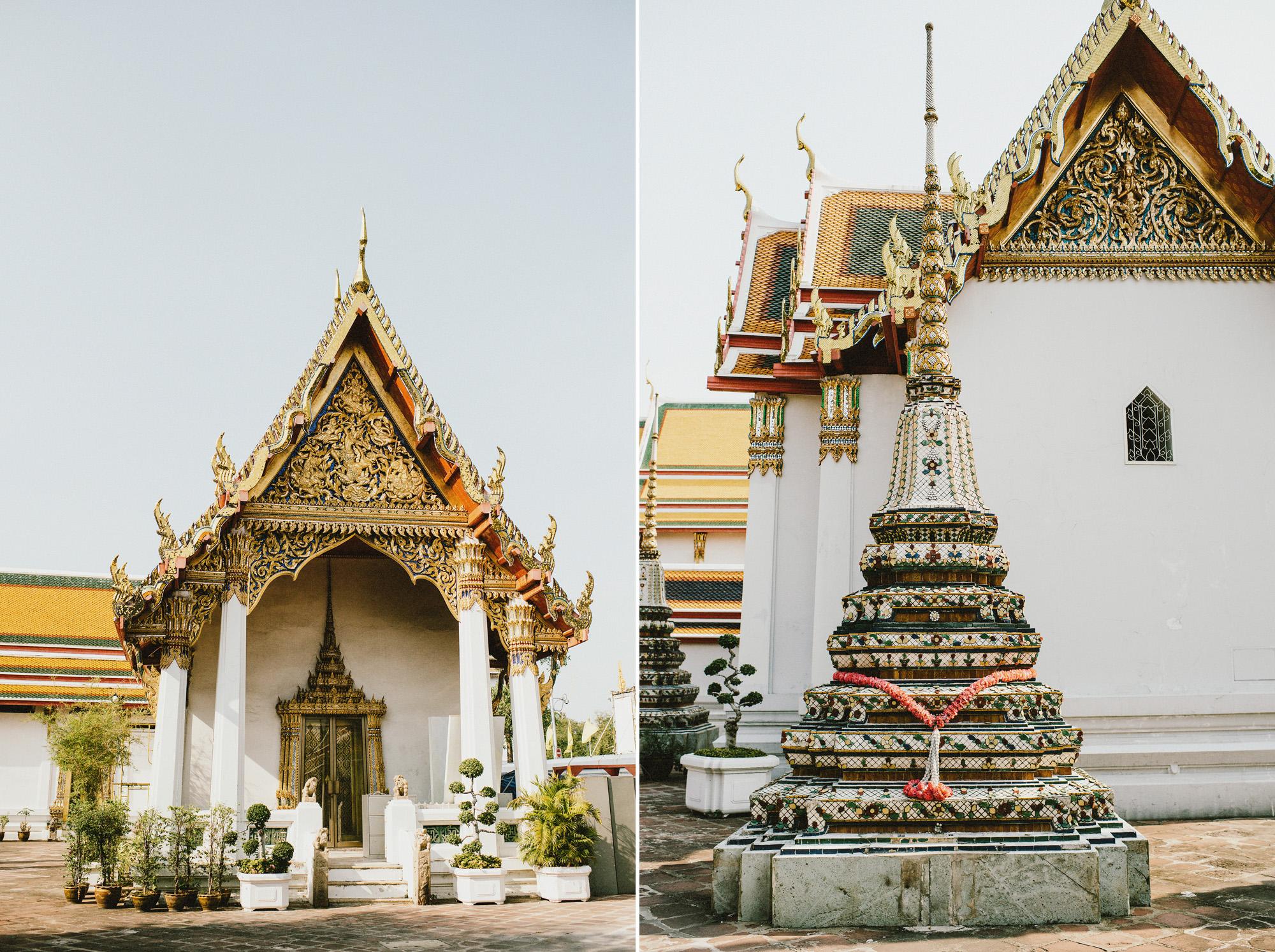 KyleHale_Thailand_diptych-12.jpg