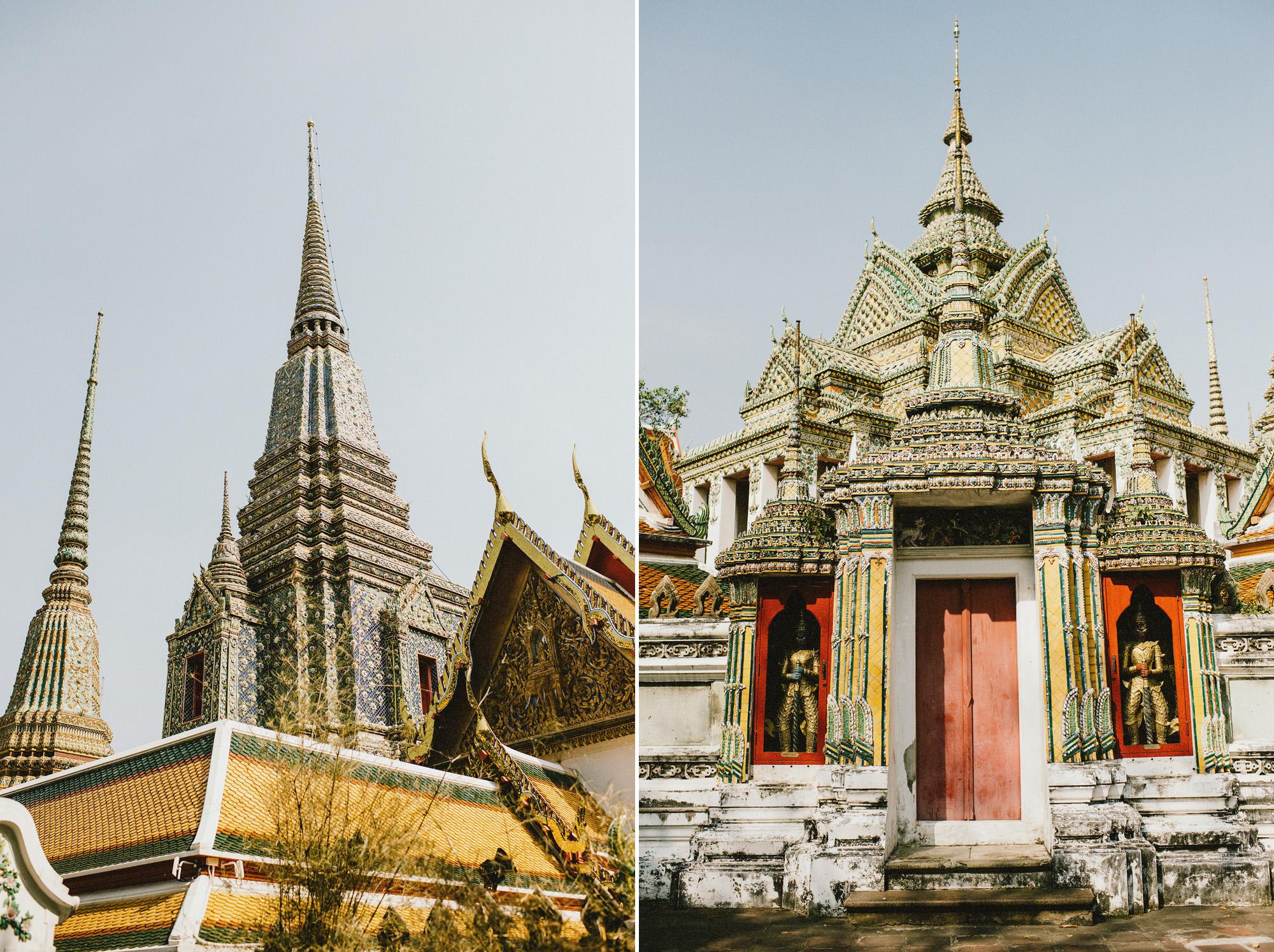 KyleHale_Thailand_diptych-21.jpg