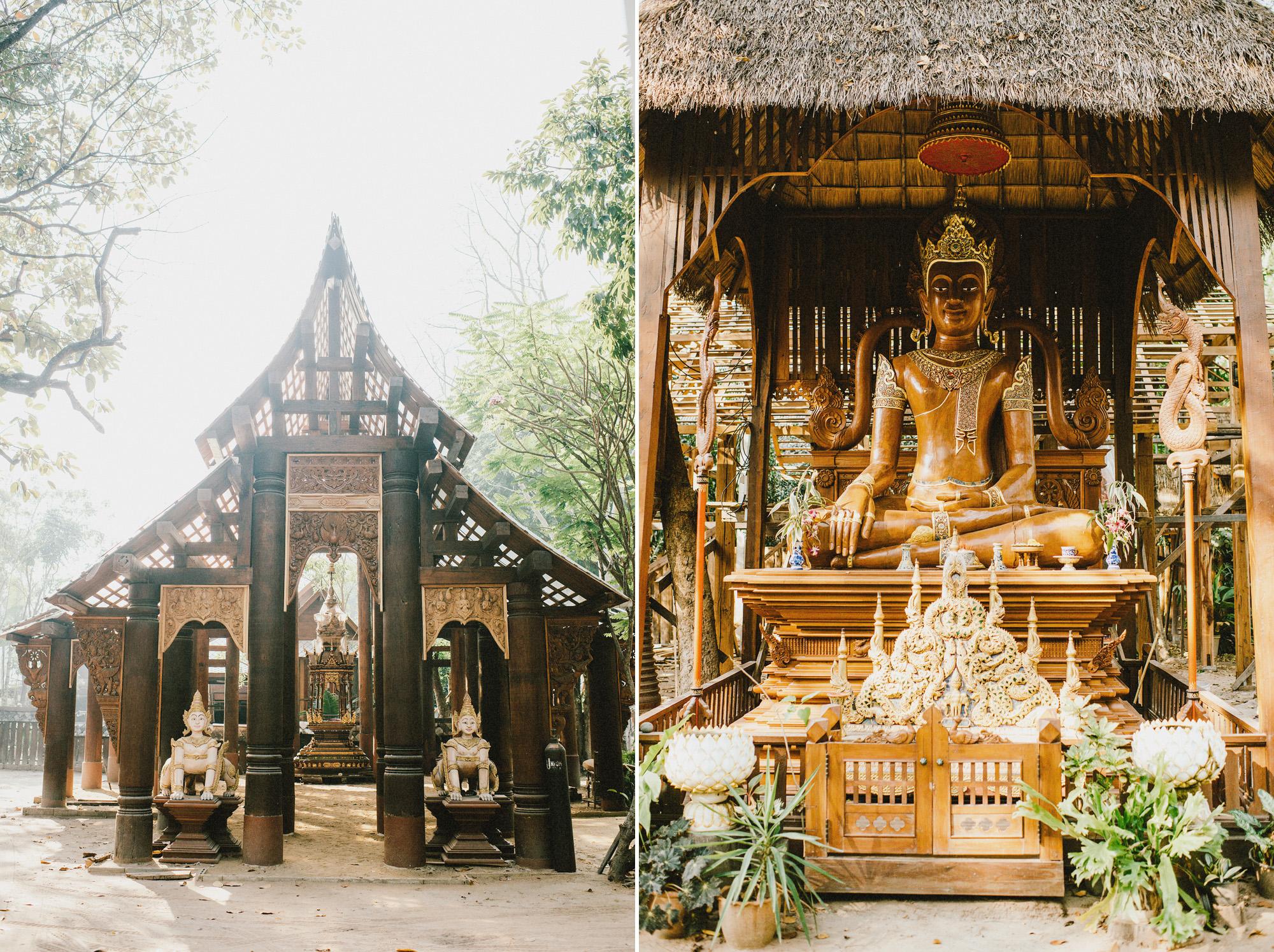 KyleHale_Thailand_diptych-71.jpg
