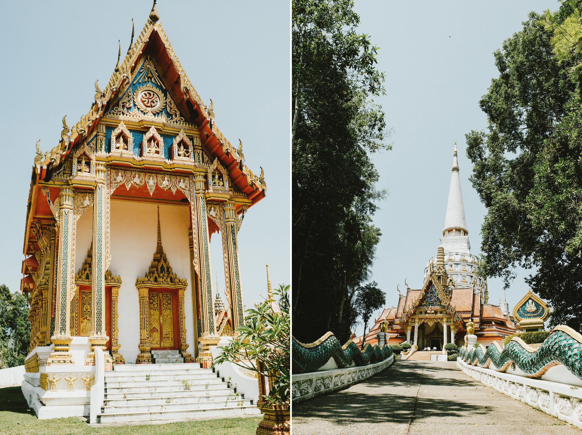 KyleHale_Thailand_diptych-101.jpg