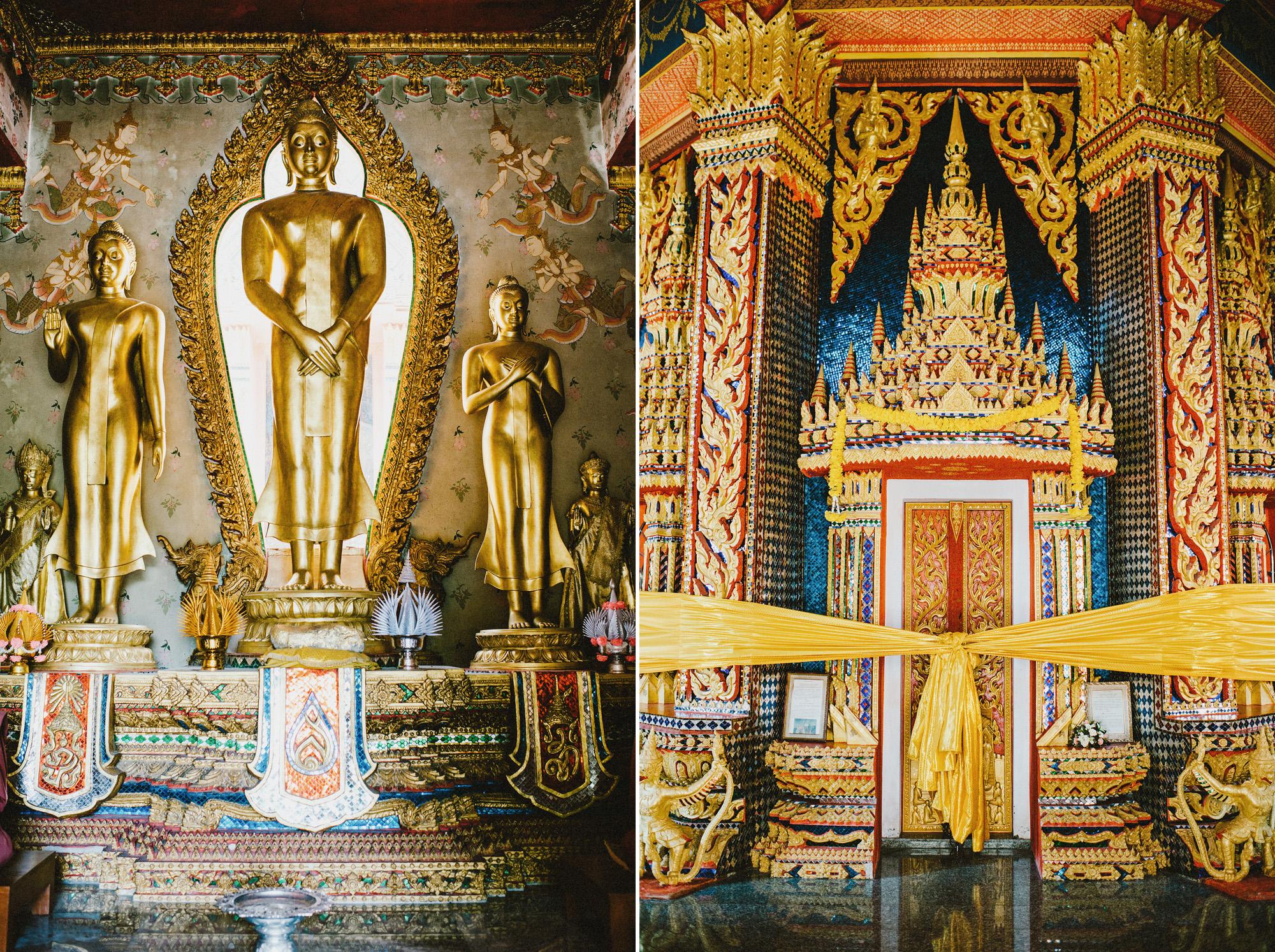 KyleHale_Thailand_diptych-111.jpg