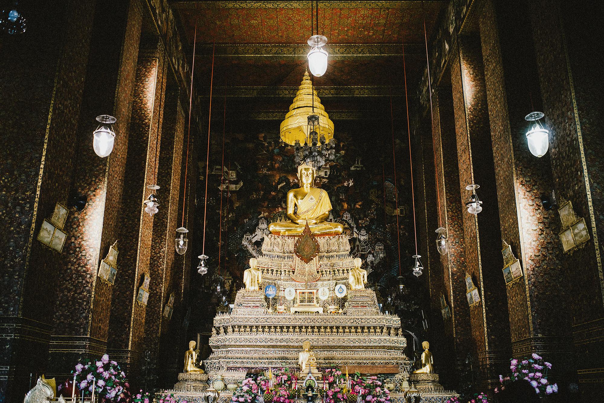 thailand-171.jpg