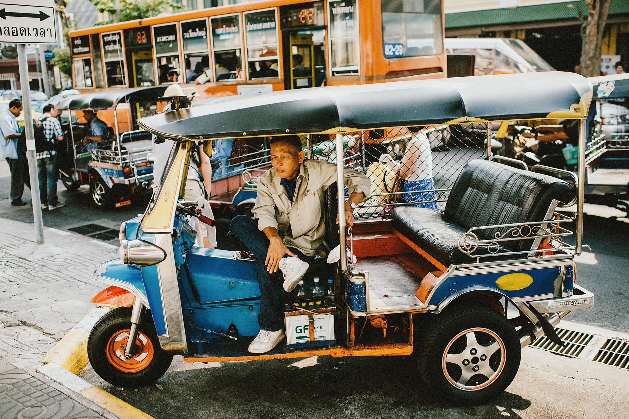 thailand-211.jpg
