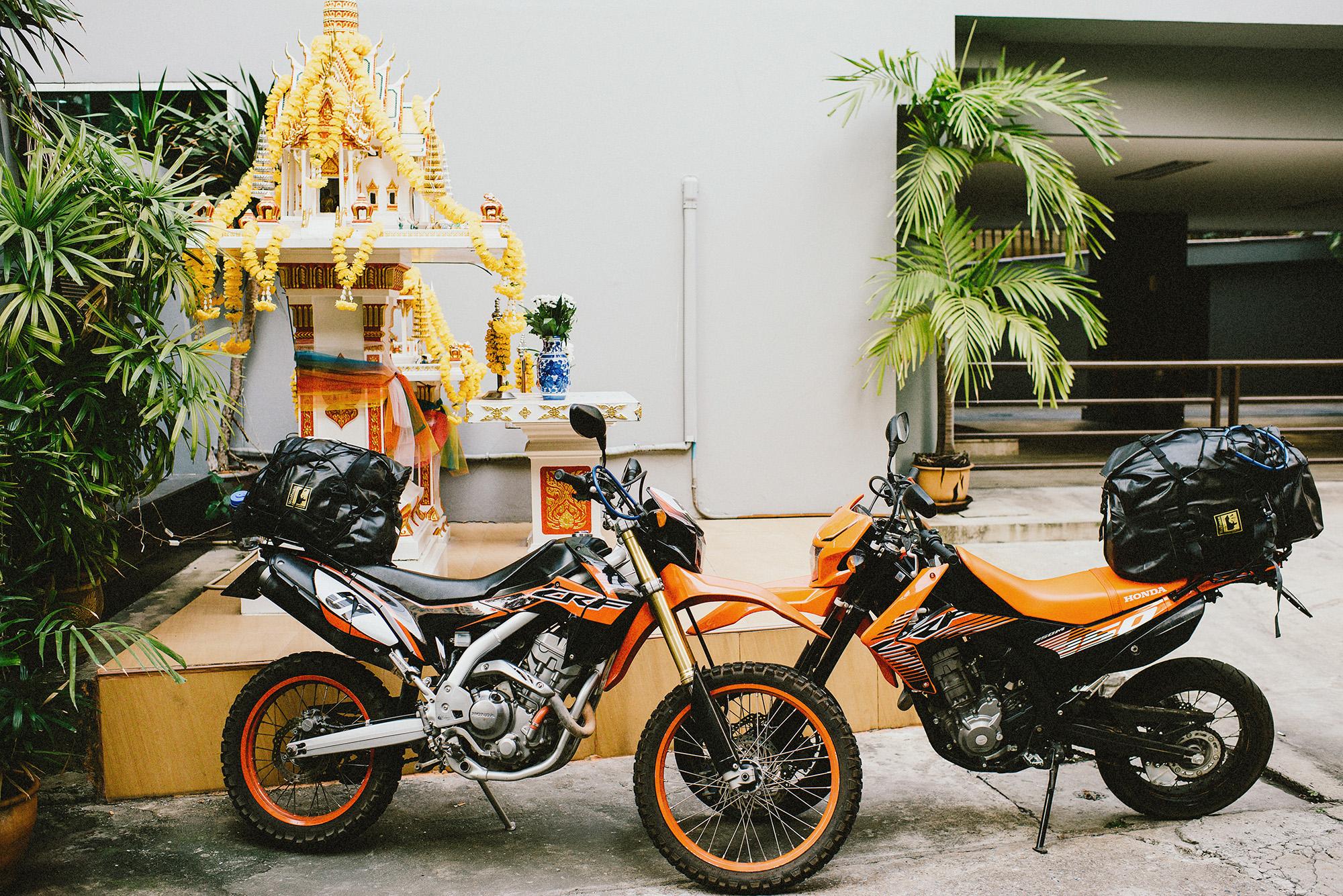thailand-281.jpg