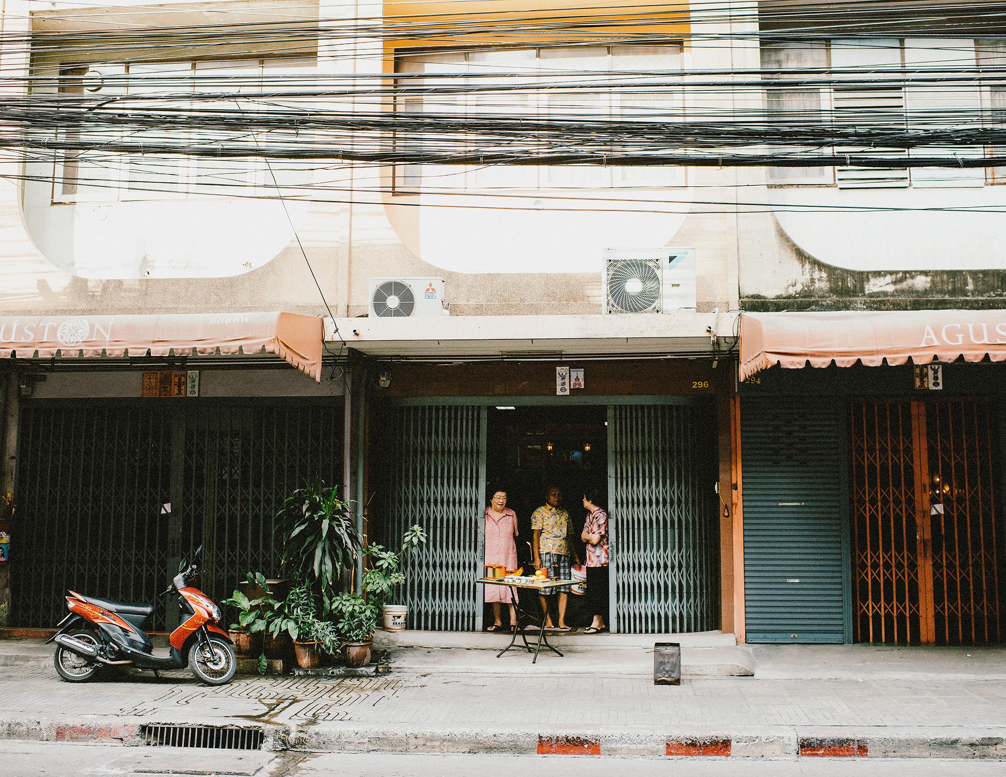 thailand-310.jpg
