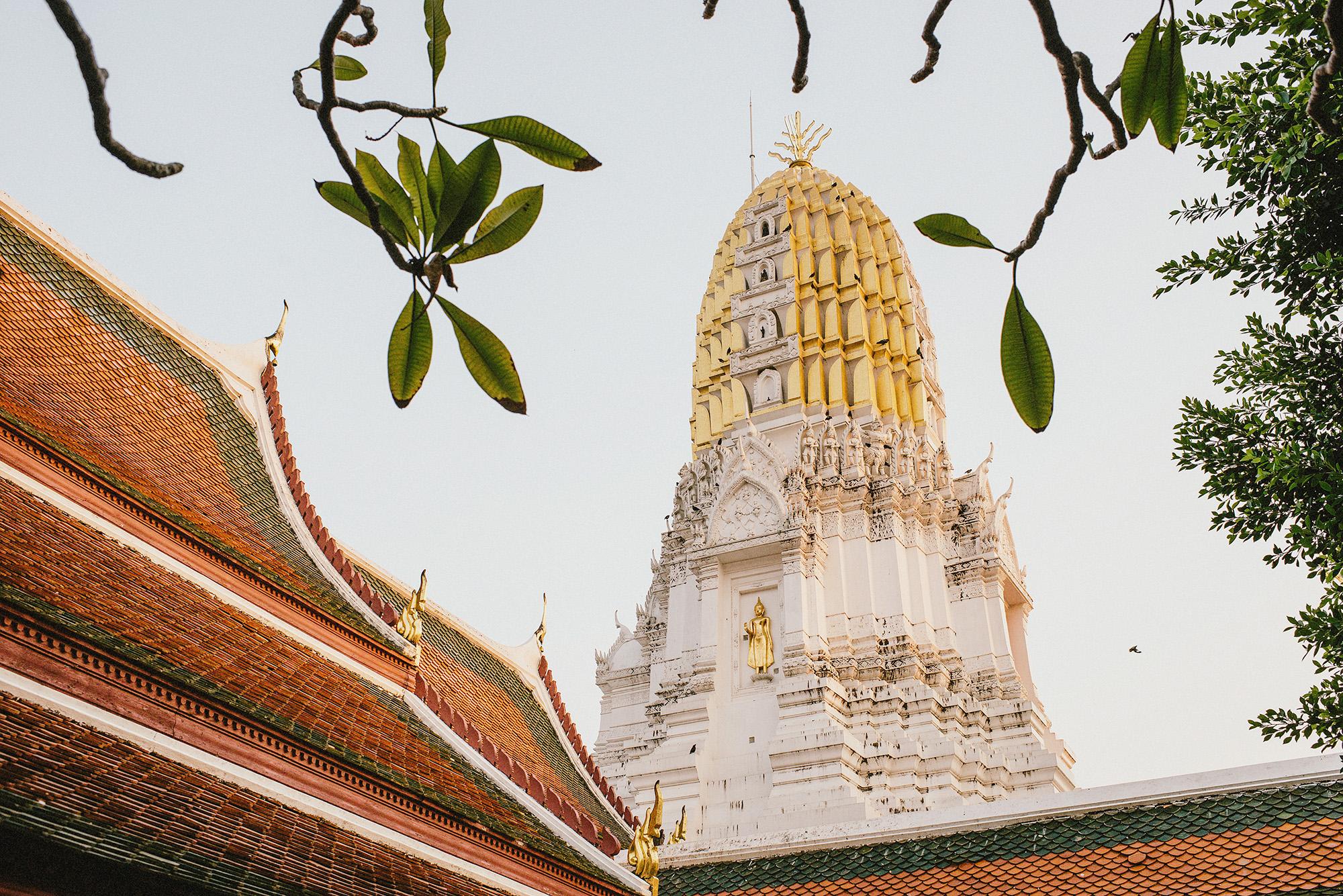 thailand-351.jpg
