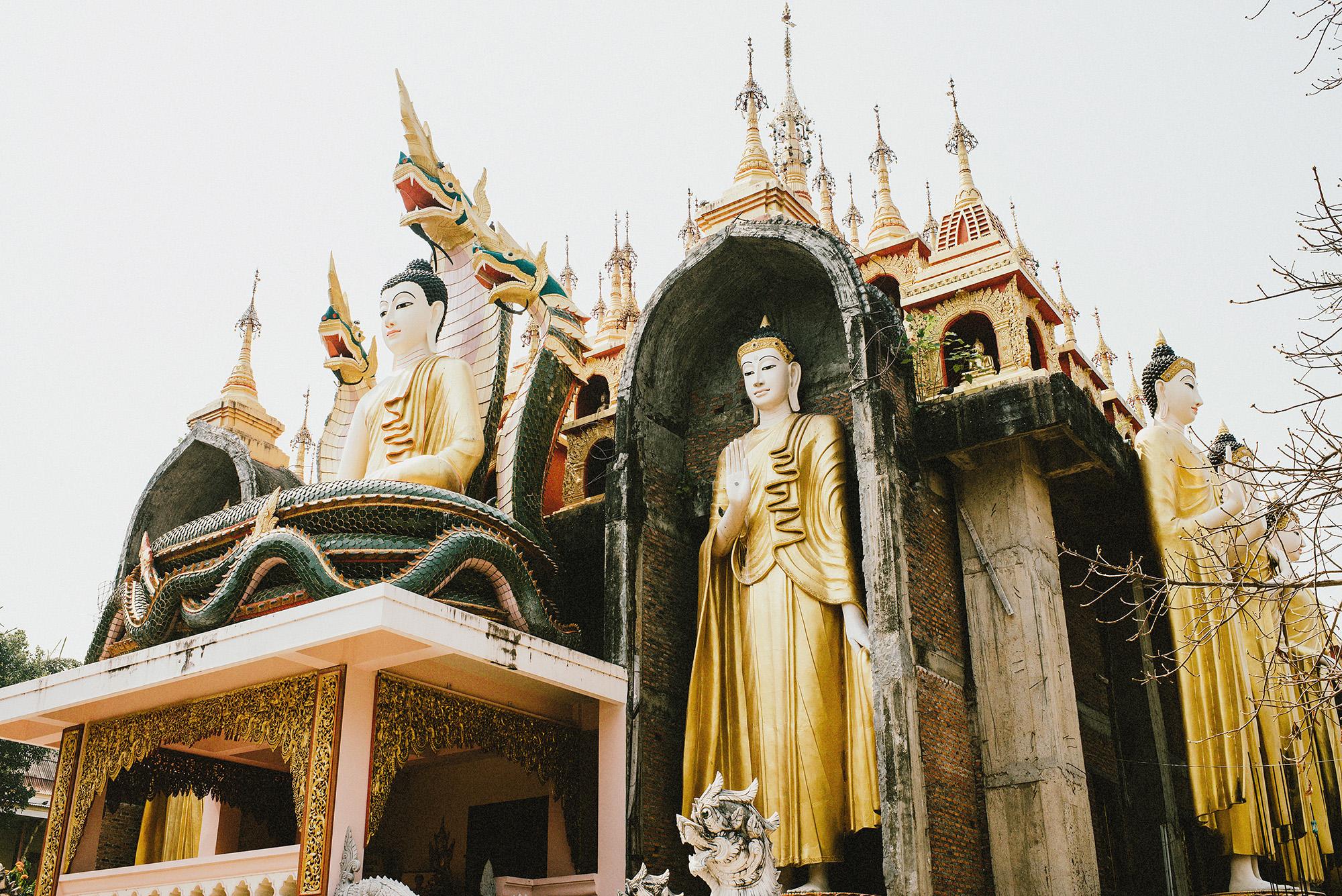 thailand-501.jpg