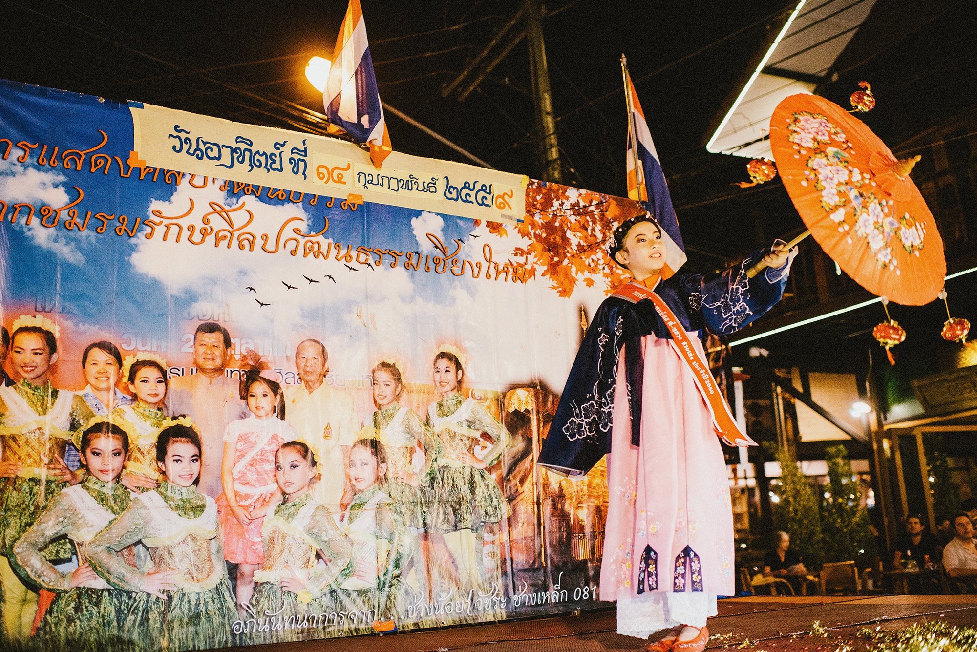 thailand-821.jpg