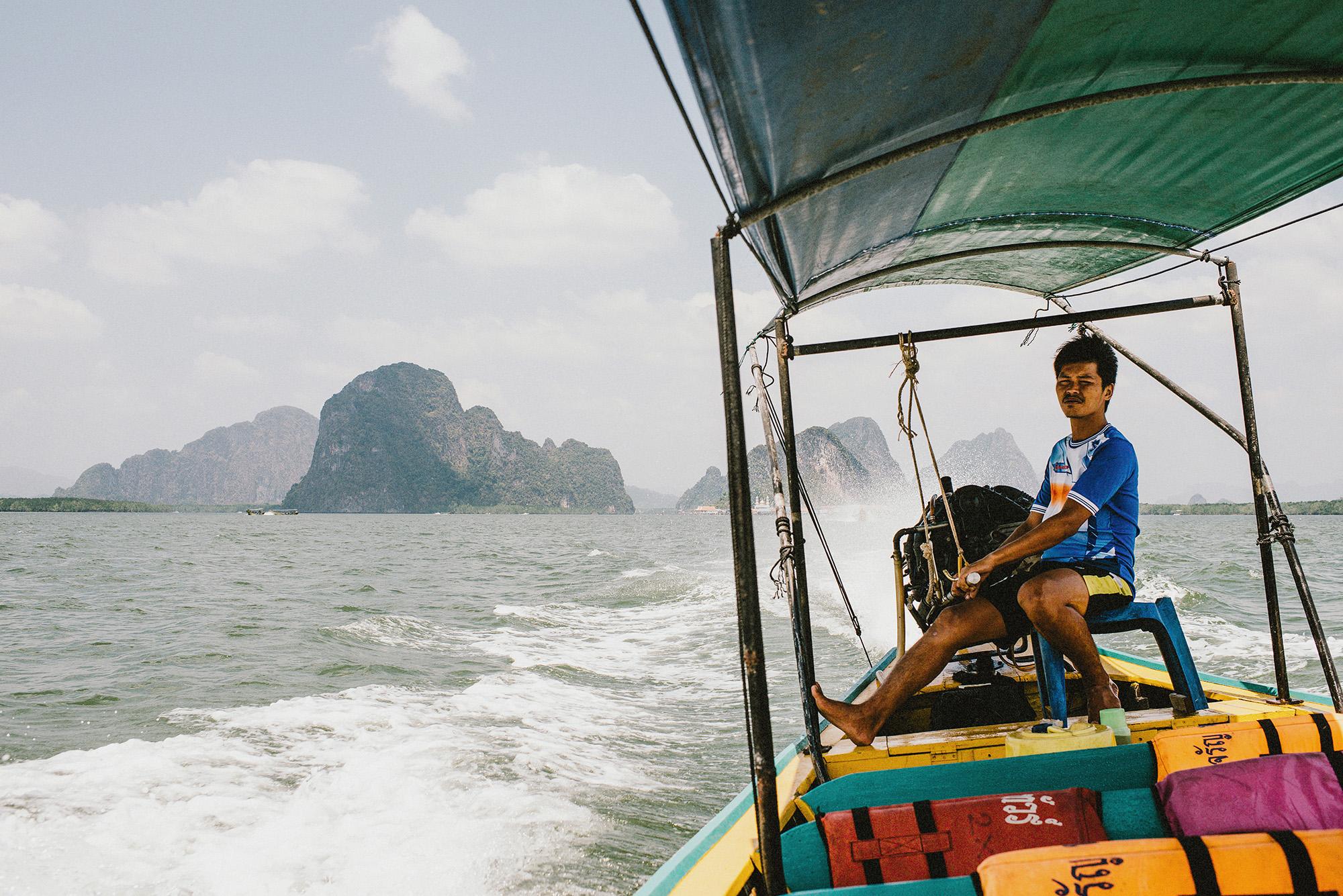 thailand-1051.jpg