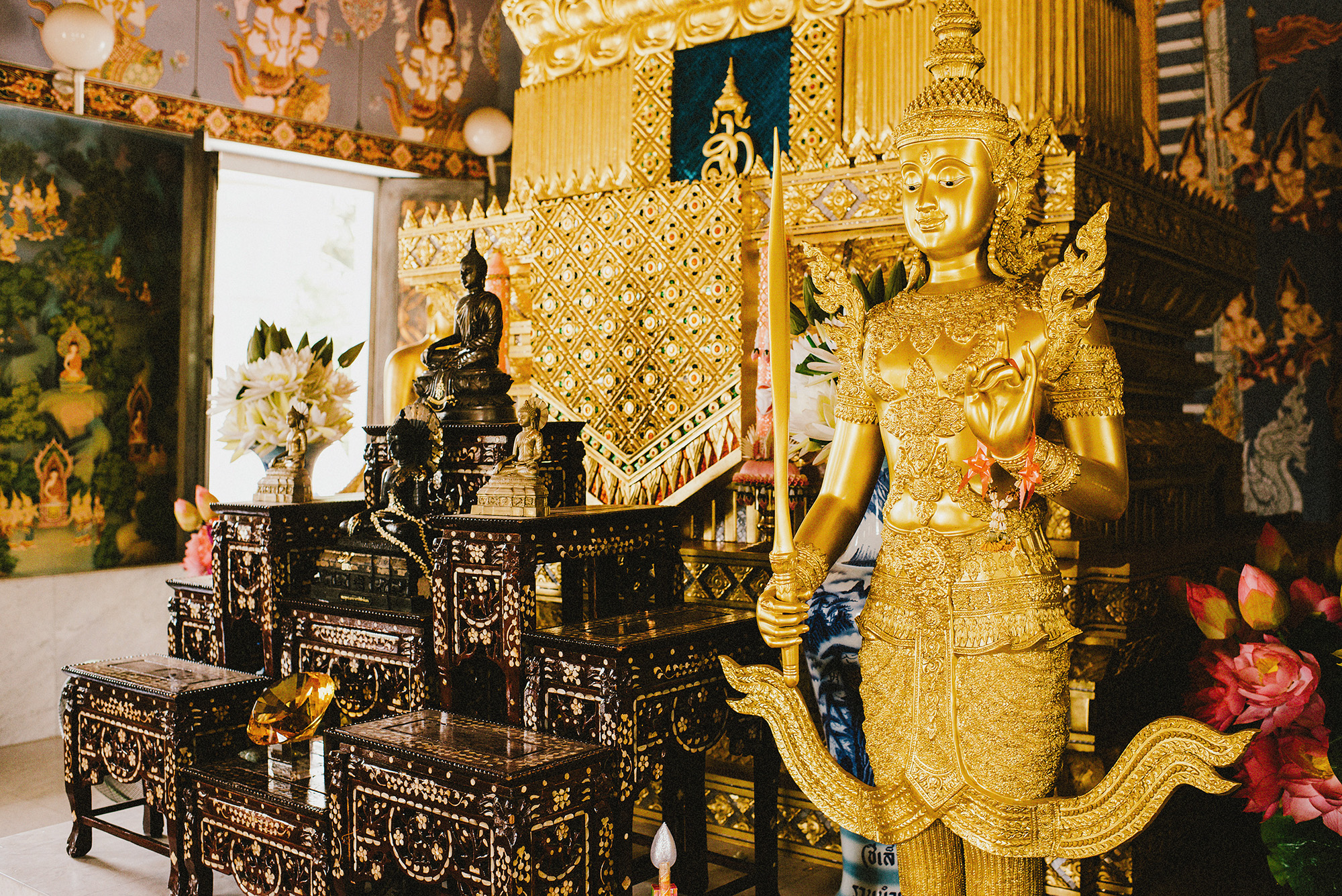 thailand-1291.jpg