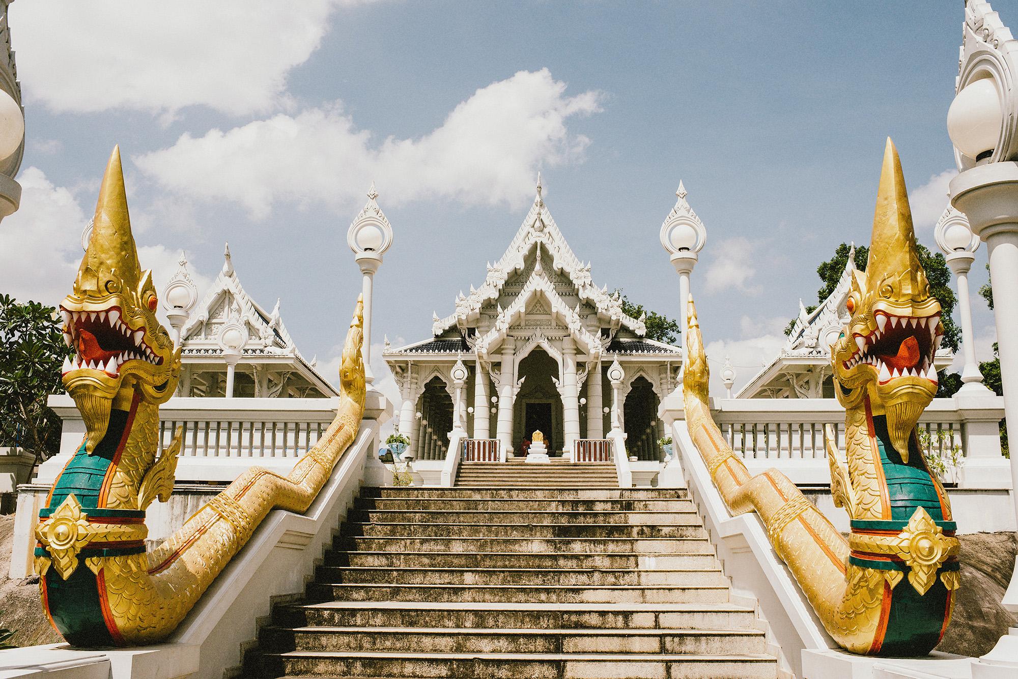 thailand-1311.jpg