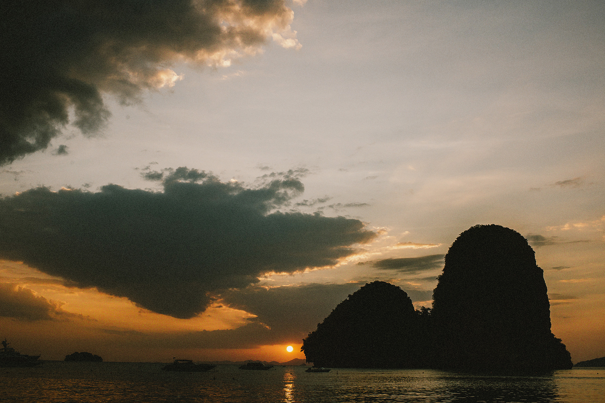 thailand-1411.jpg