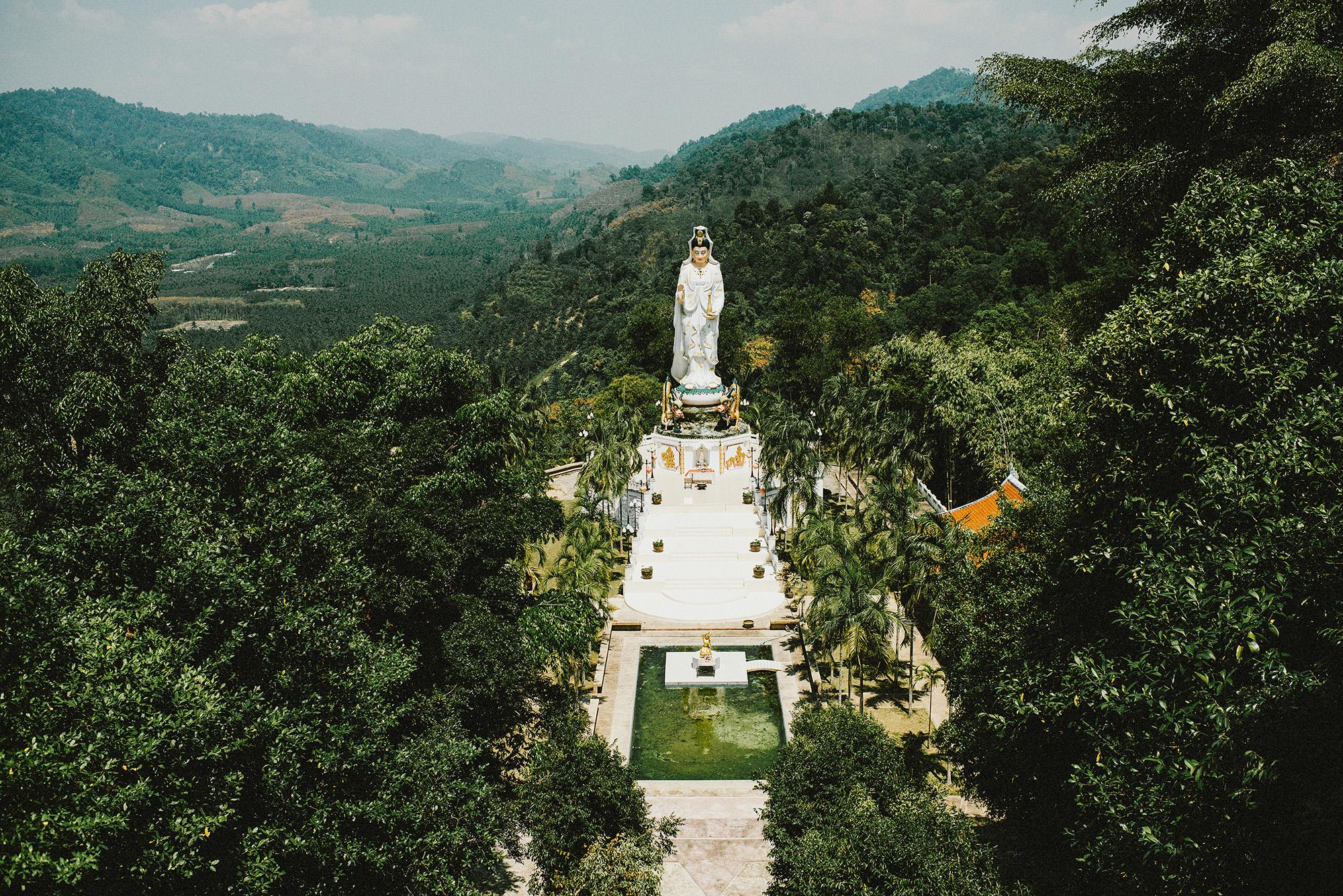 thailand-1571.jpg