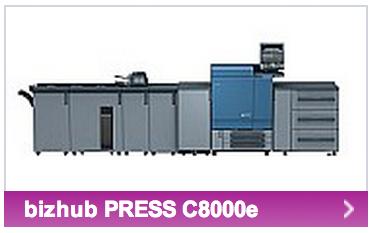 C8000eTN.png