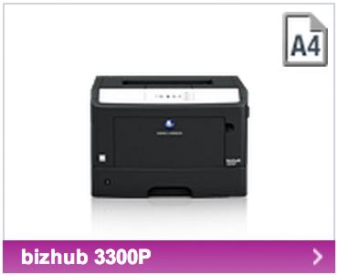 Bizhub3300p.png