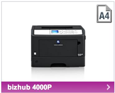 Bizhub4000p.png