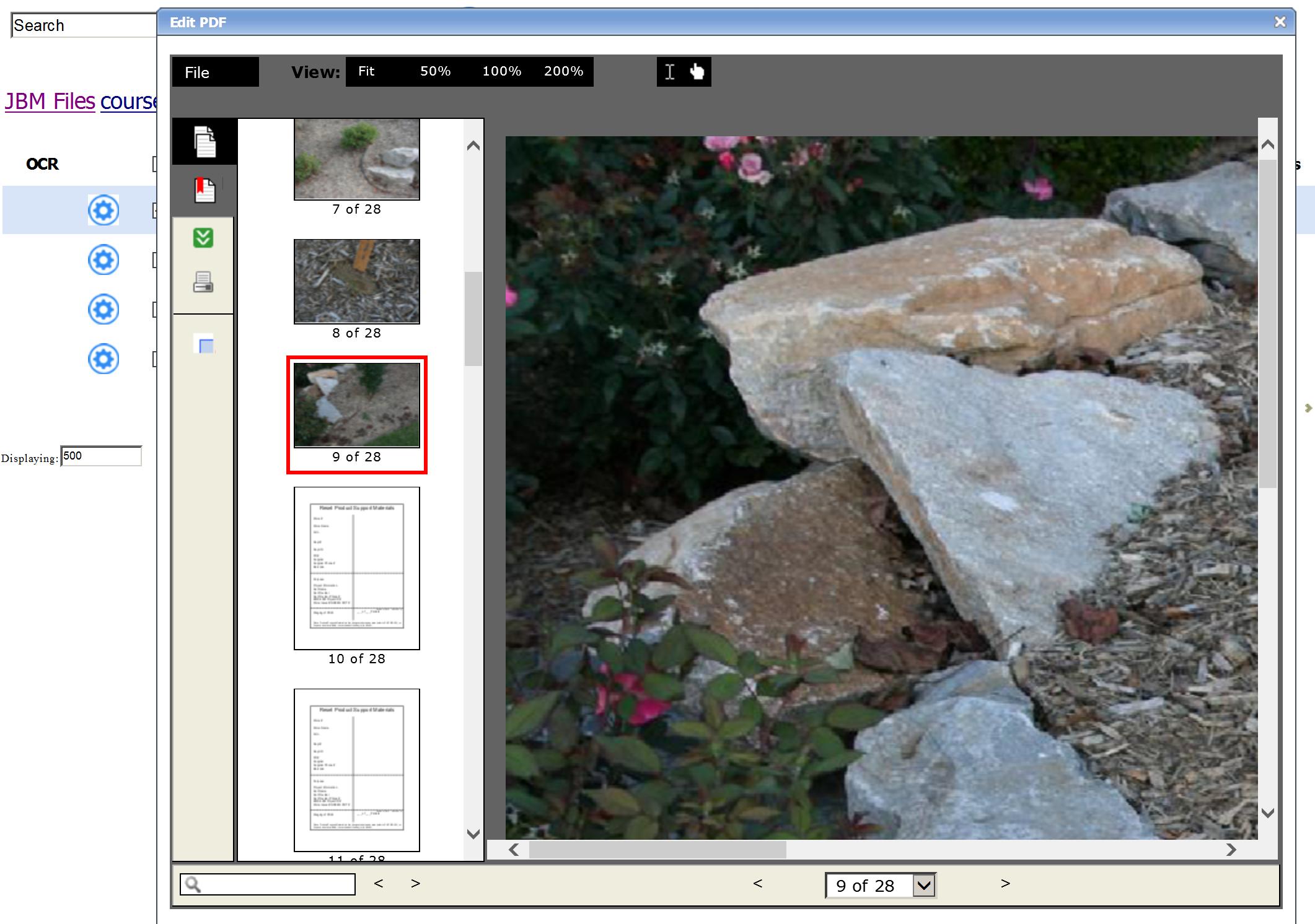 PDF WEB EDIT