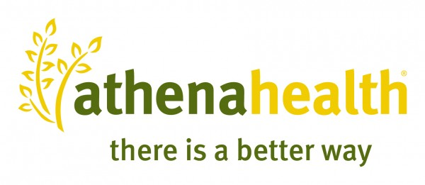 athenahealth_logo_rgb_green_tag-600x261.jpg