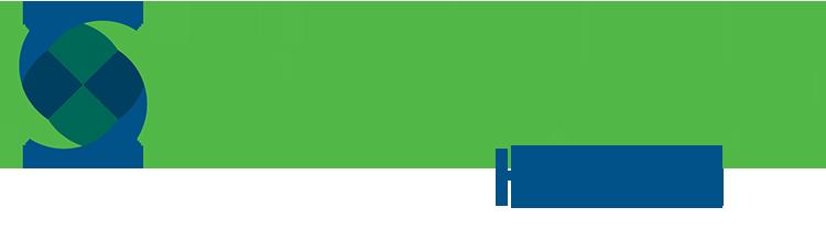 Greenway_health_logo_new1.png