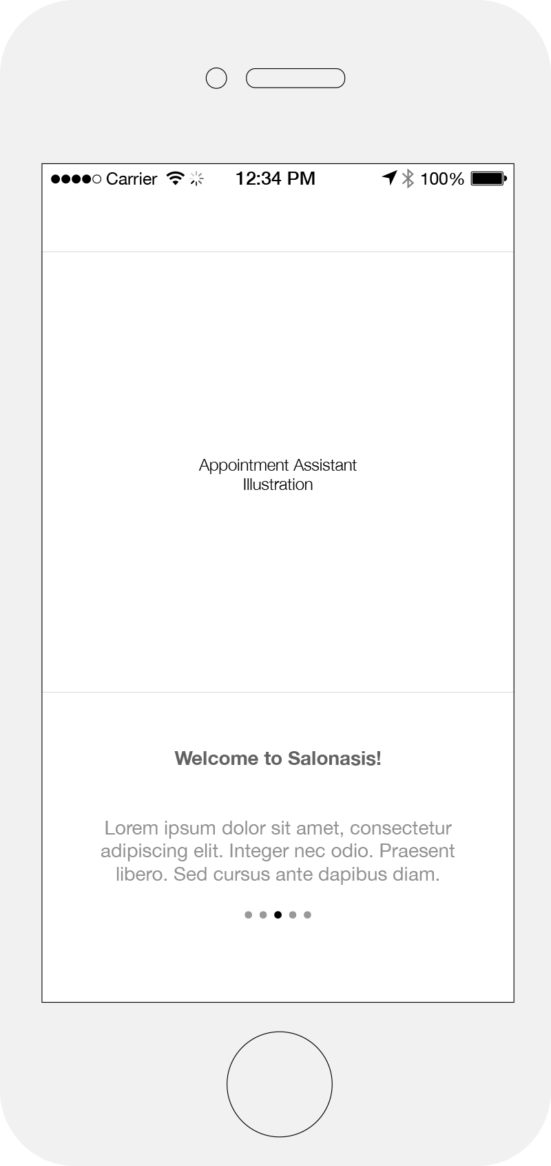 SalonApp_Wireframe02-4.png
