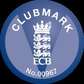 Clubmark registered