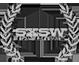 SXSW_65h_gray.png