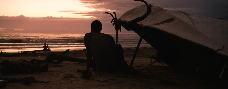 Abdi_beach_sunrise.jpg
