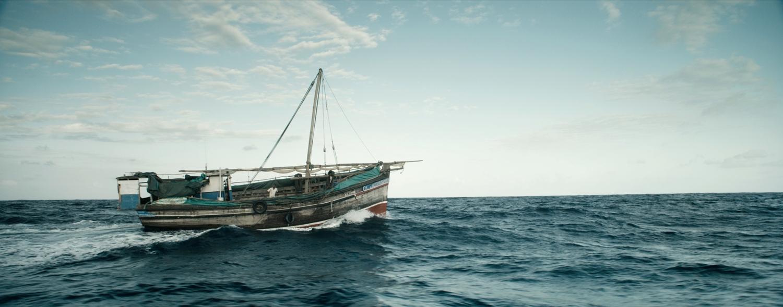 Fishing_boat-2.jpg