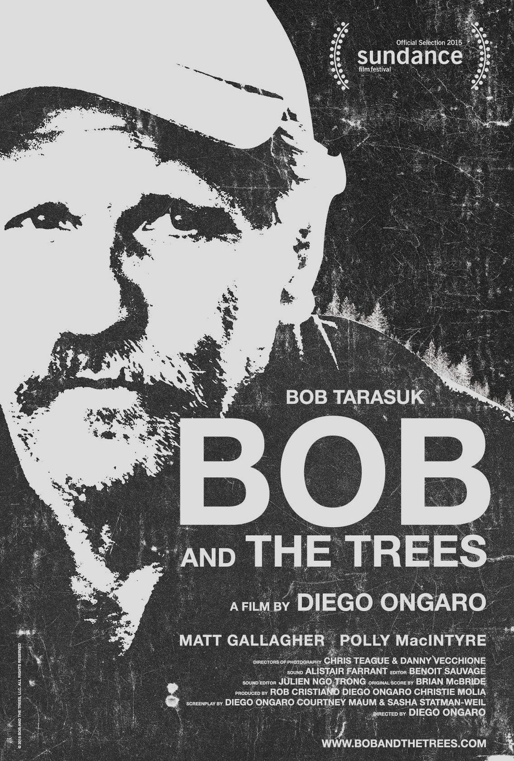 Bob_and_the_Trees.jpg