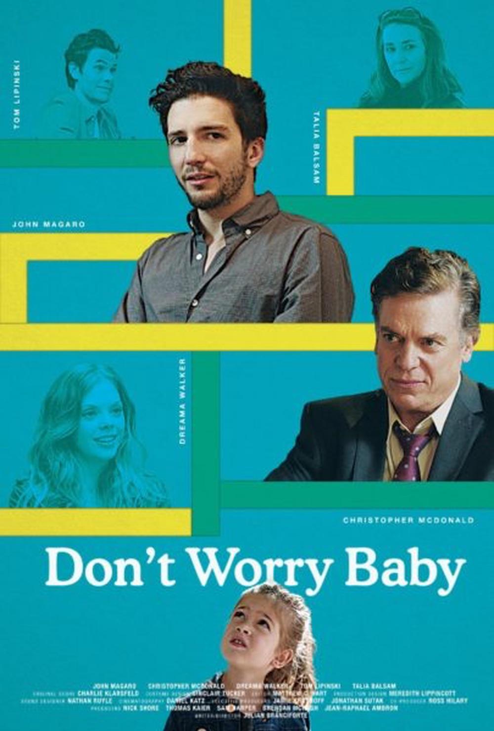Dont-Worry-Baby-Movie-Posterjpg-405x600.jpg
