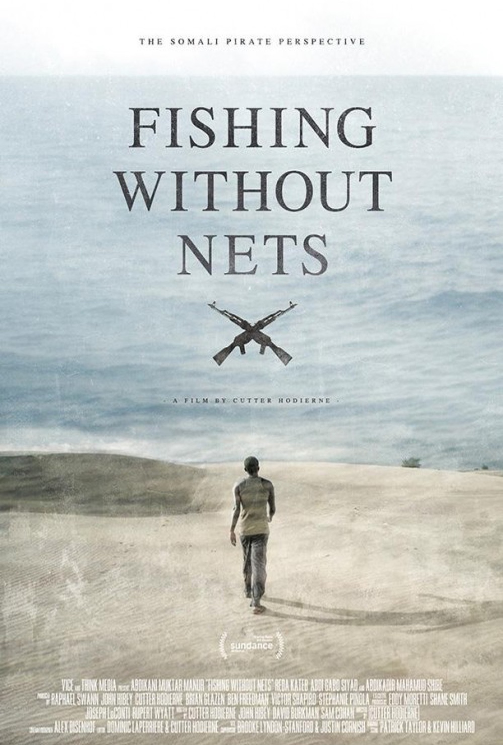 fishing_without_nets.jpg