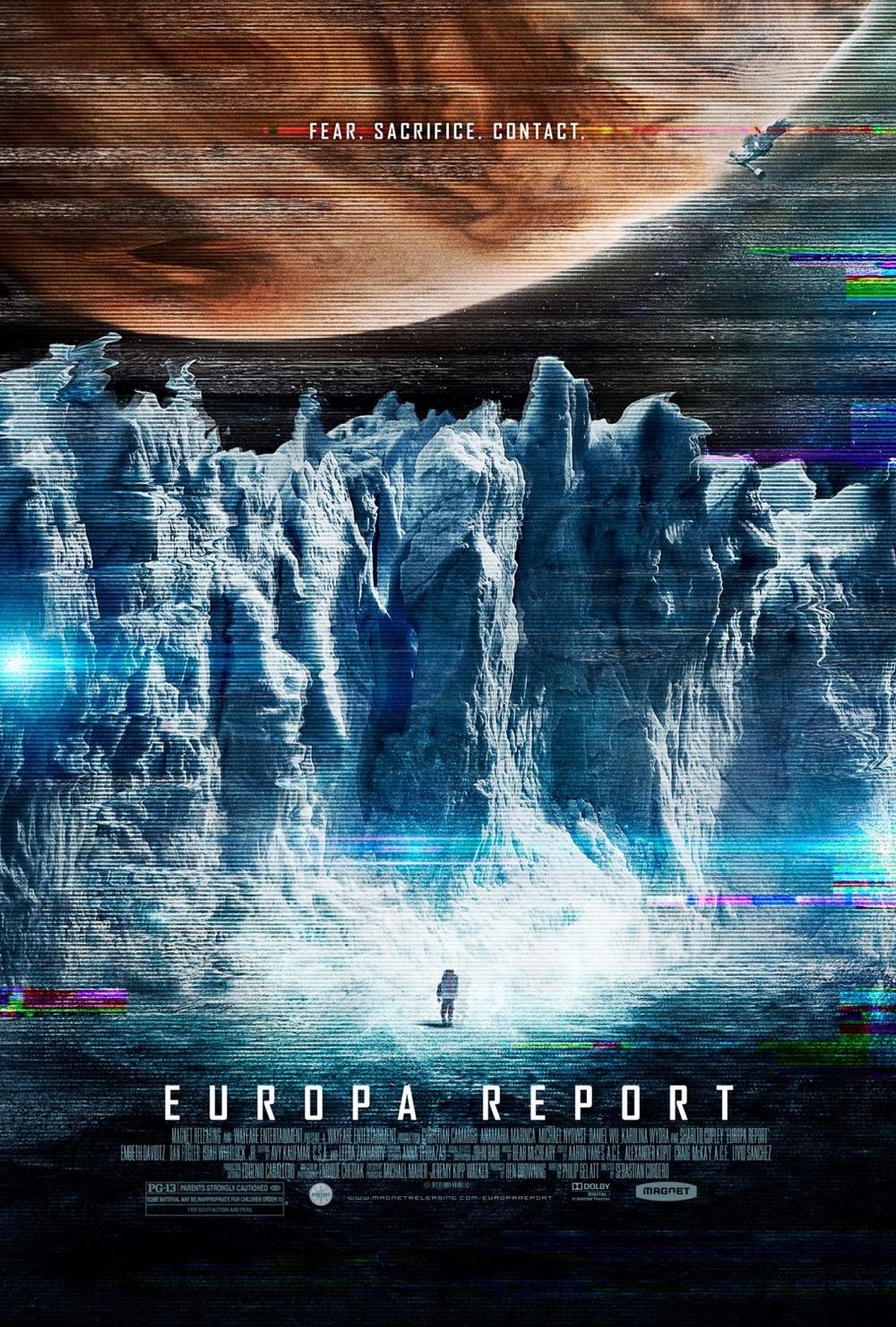 europa_report_xlg.jpg