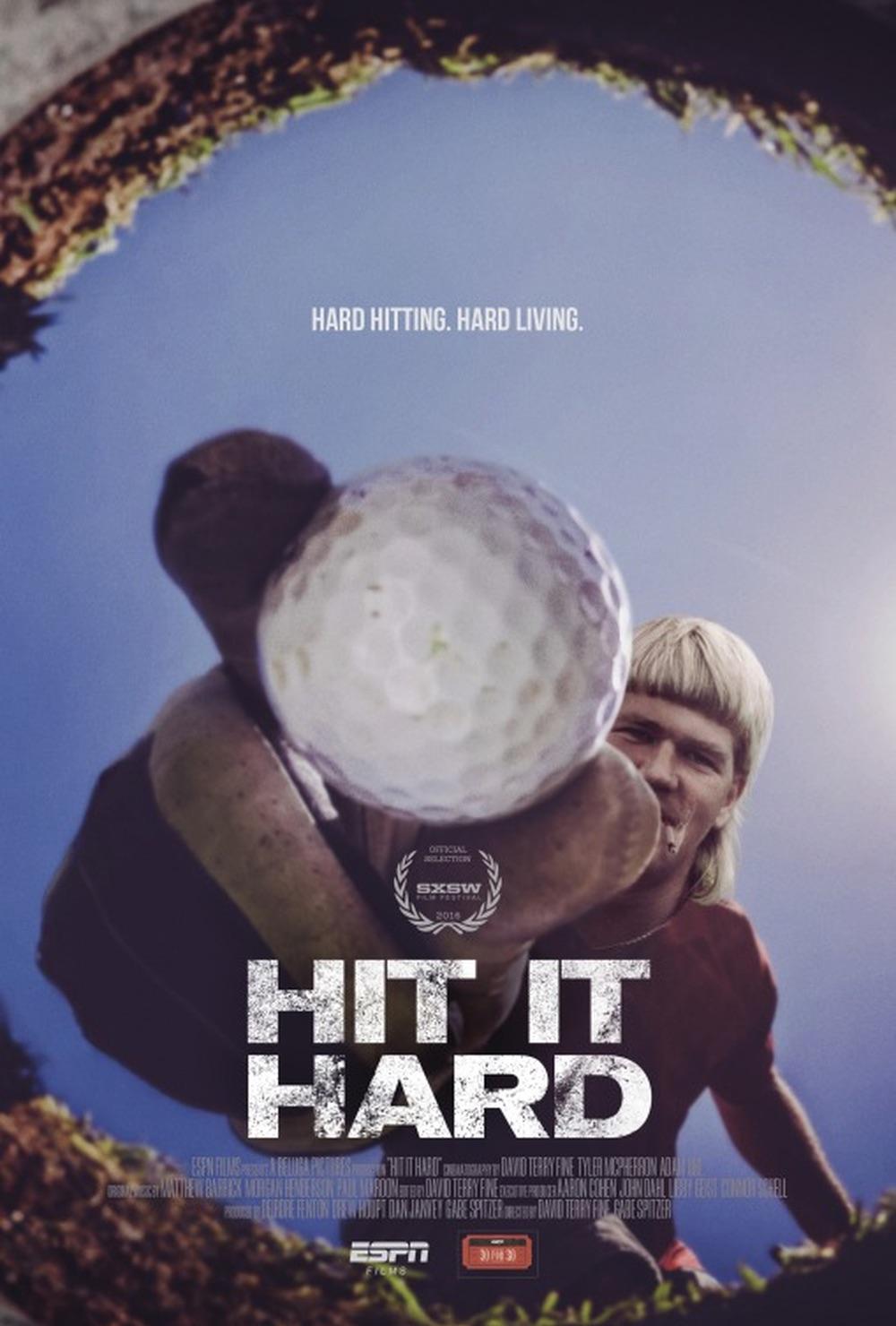 hit_it_hard.jpg