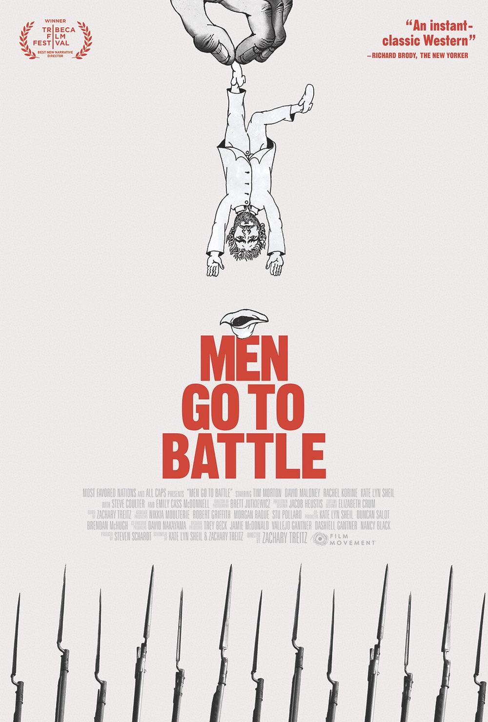 Men-Go-To-Battle Poster.jpg