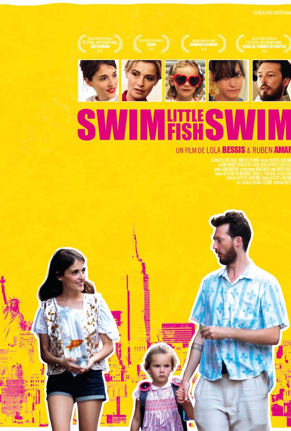swim_little_fish.jpg