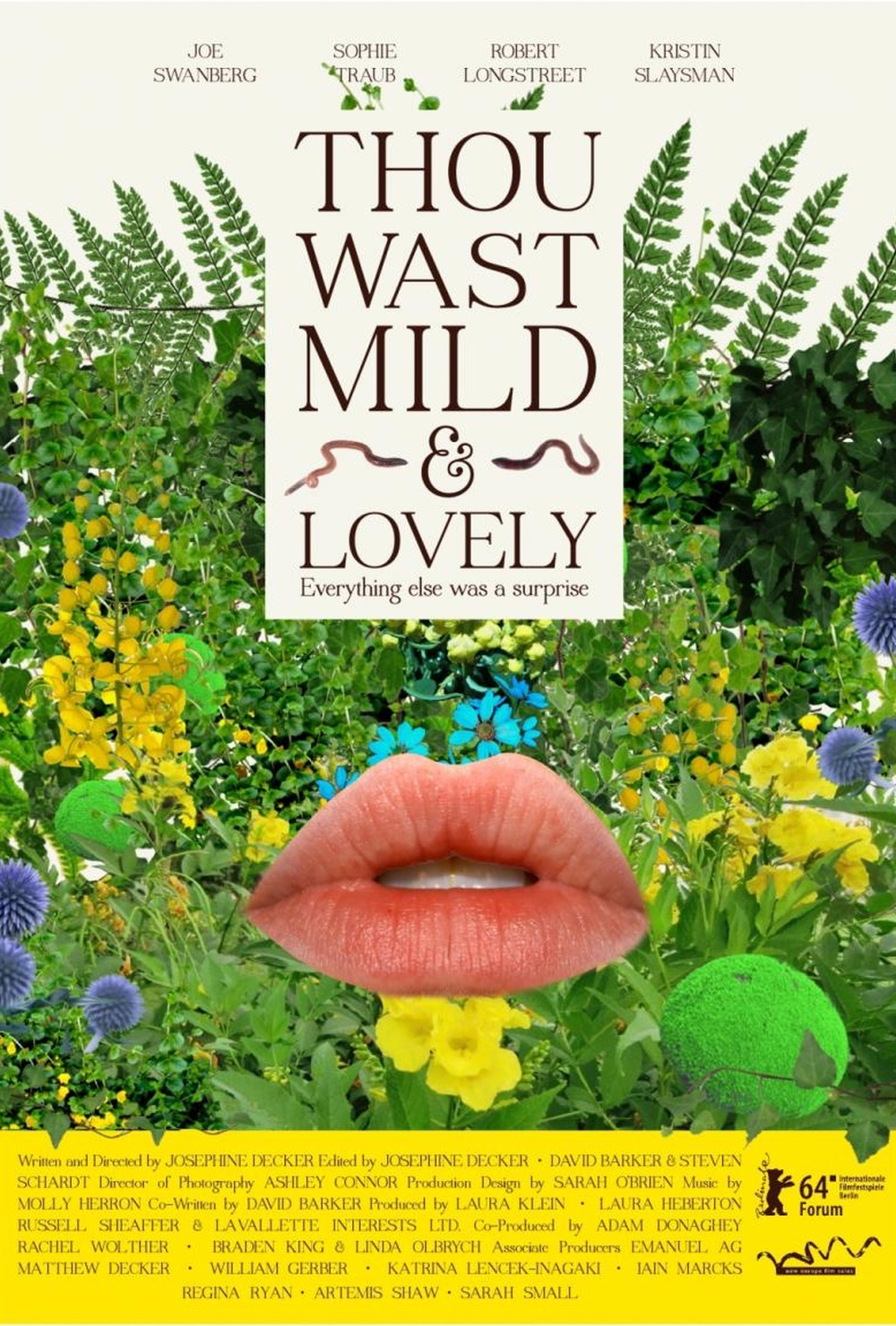 thou-wast-mild-and-lovely-2014-josephine-decker-poster.jpg