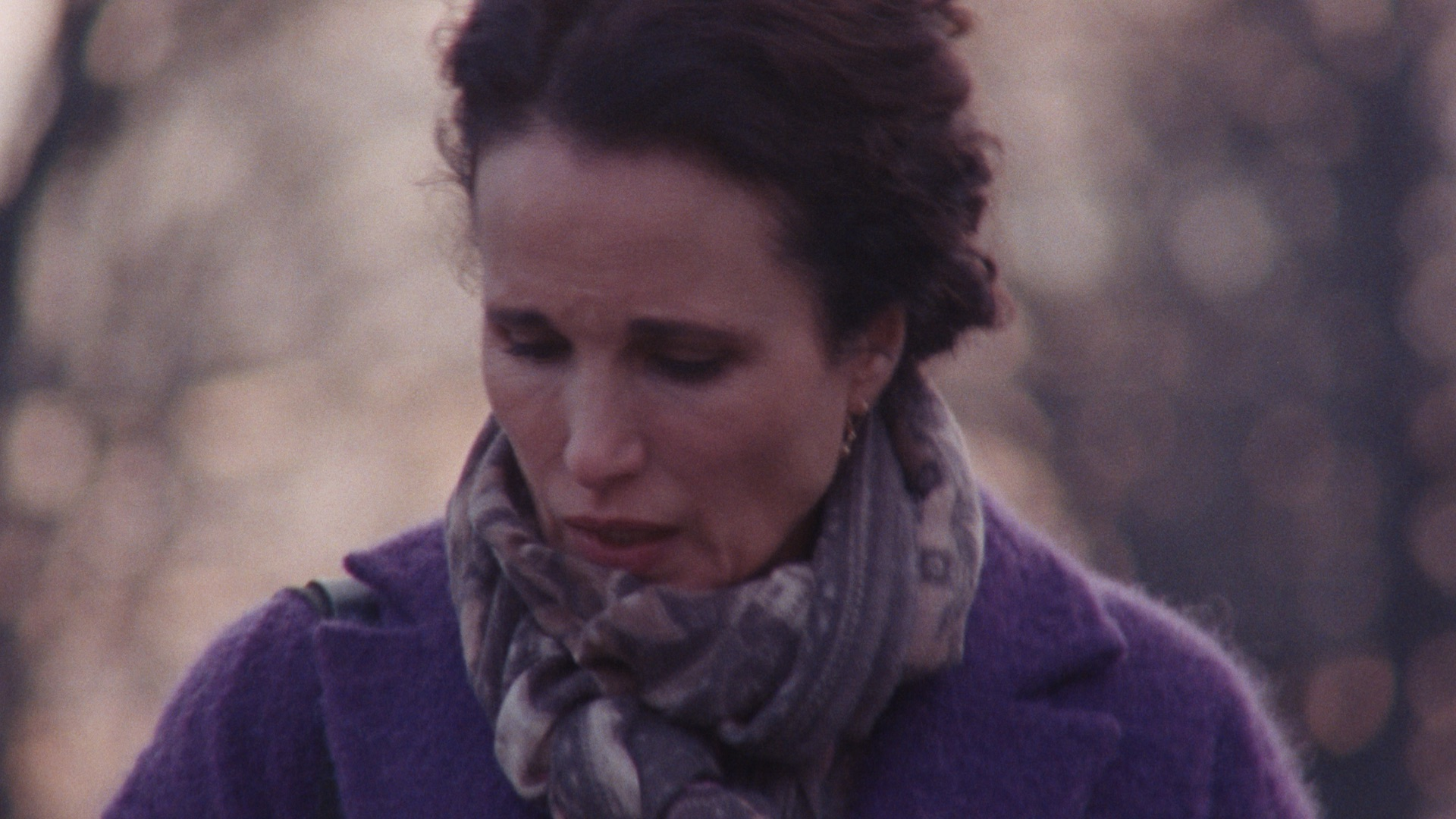 LOVE_AFTER_LIVE_STILL1_Andie_MacDowell_in_Love_After_Love_Photo_by_Chris_Teague.jpg
