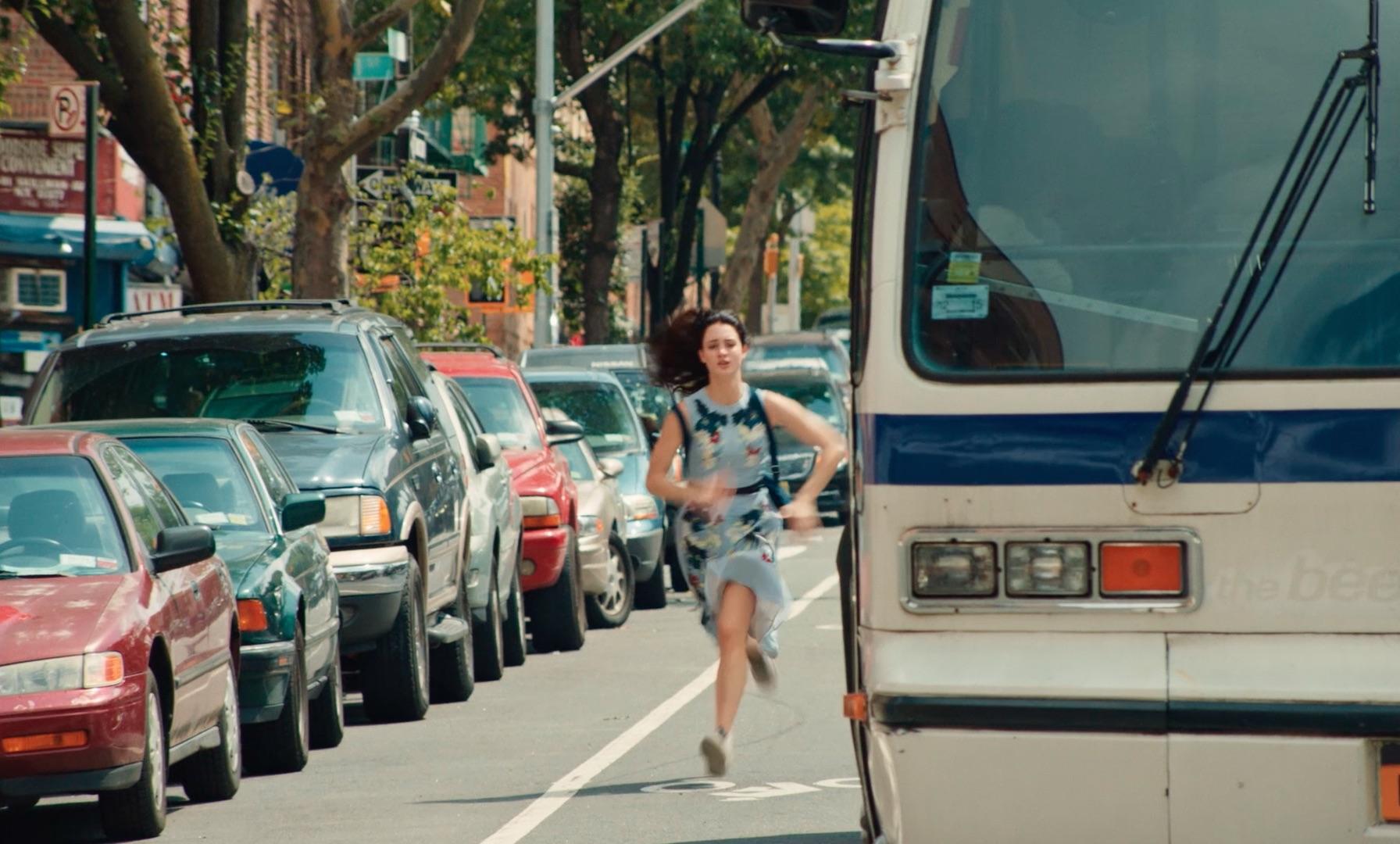 ELLIE RUNNING 5854.jpg