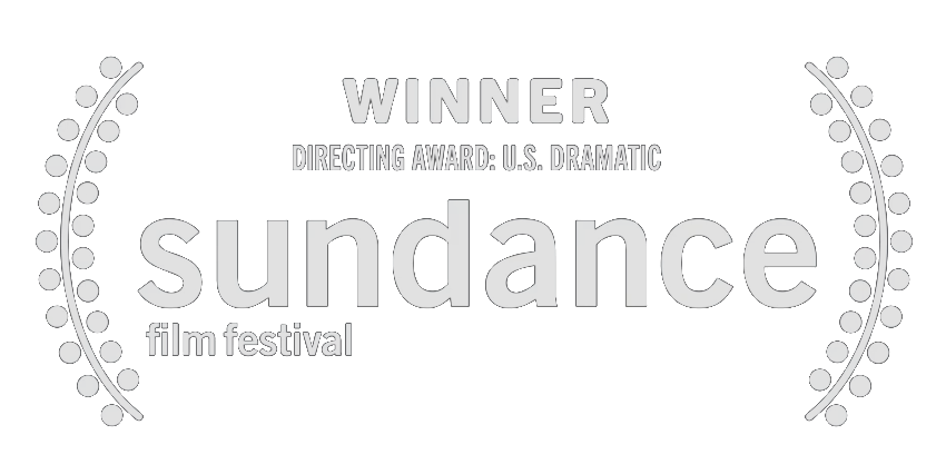Sundane_WinnerDirectingAward.png