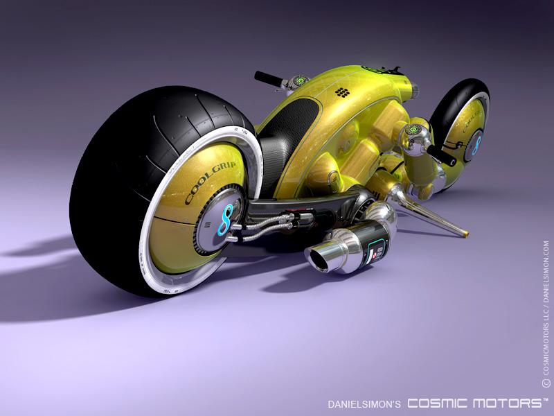 CosmicMotors_Detonator_04.jpg