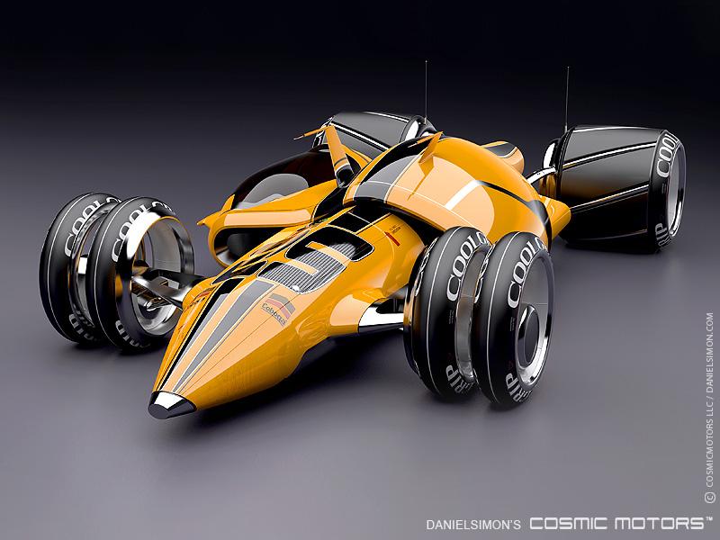 CosmicMotors_Gravion_05.jpg