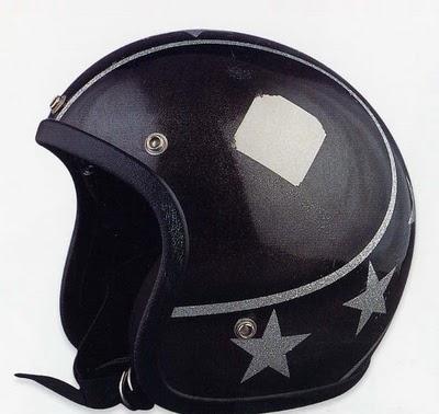 casco2.jpg