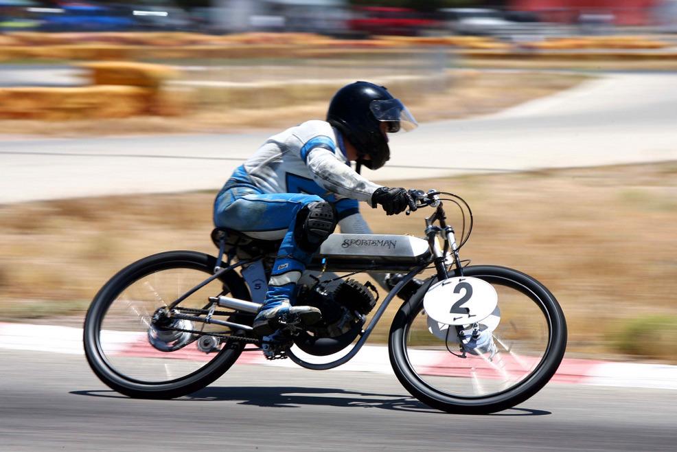 Sportsman-Flyer-01.jpg