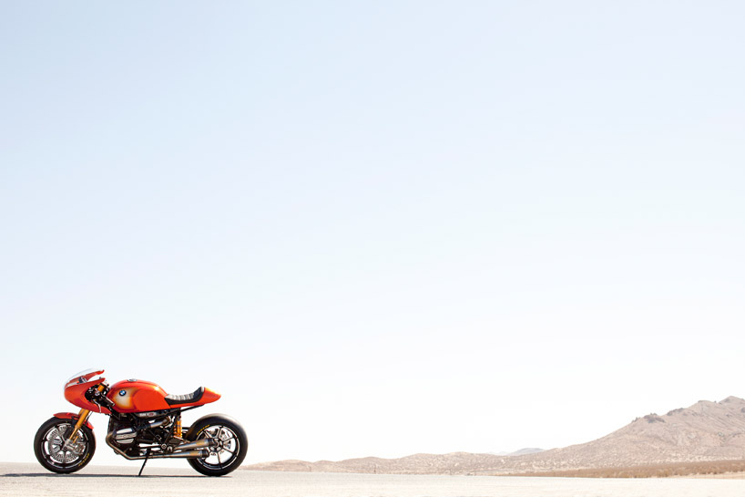 BMW-concept-90-designboom01.jpg
