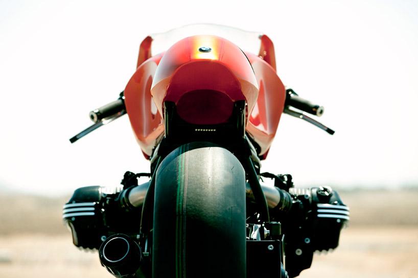 BMW-concept-90-designboom04.jpg