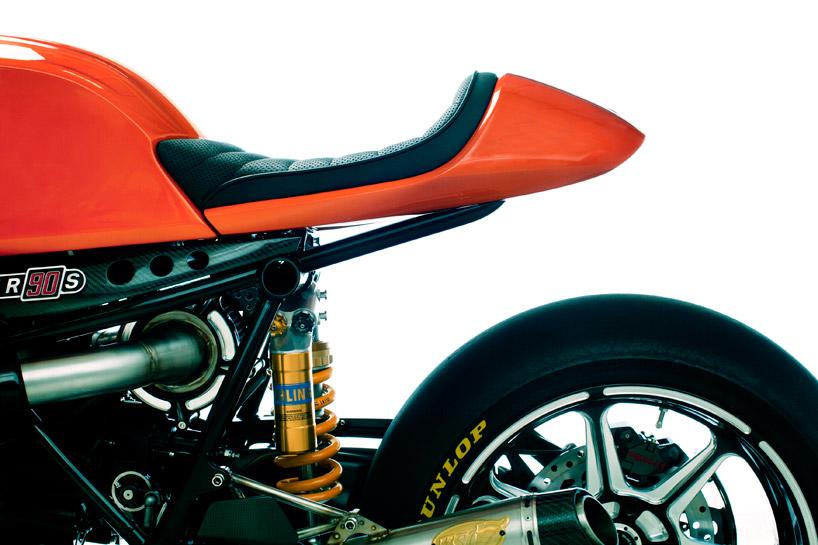 BMW-concept-90-designboom12.jpg